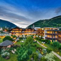foto Beauty & Wellness Resort Garberhof
