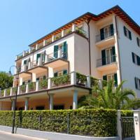 foto Riviera Residence