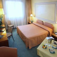 foto Hotel Cyrano