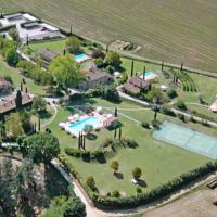 foto Monsignor Della Casa Country Resort