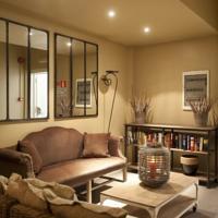 foto City Guest House
