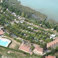 foto Camping Villaggio Tiglio