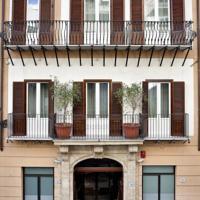 foto Falkensteiner Hotel Palazzo Sitano