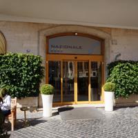 foto Hotel Nazionale