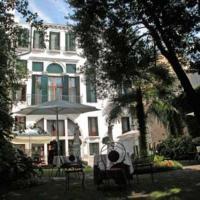 foto Hotel Palazzo Abadessa