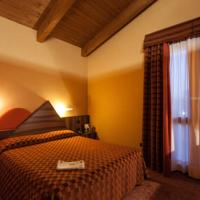 foto Hotel La Villa