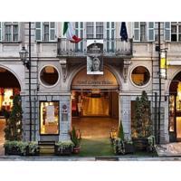 foto Hotel Palazzo Lovera