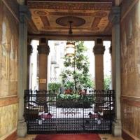 foto Hotel Brasil Milan