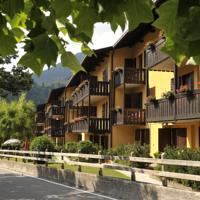foto Residence Lagorai