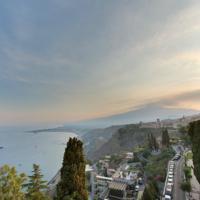 foto Hotel Villa Paradiso