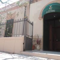 foto Villa Scaduto Residence