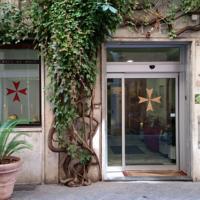 foto Hotel Croce Di Malta