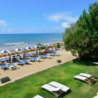 foto Hotel Acquasanta