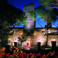 foto Castello Della Castelluccia