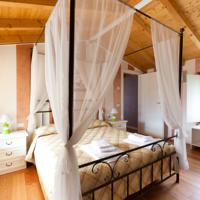 foto Barchi Resort