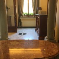 foto Residenza dei Quiriti