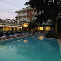 foto Hotel Bergamo