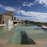 foto Castello Di Velona
