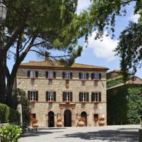 foto Borgo San Felice