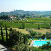 foto Villa Ducci