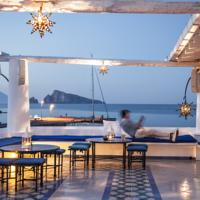foto Best Western Hotel Lisca Bianca