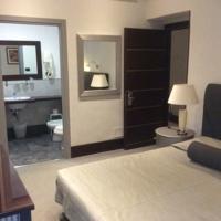 foto Hotel Giuggioli