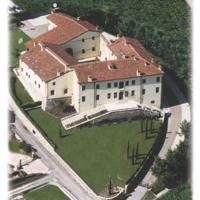 foto Residence La Mason