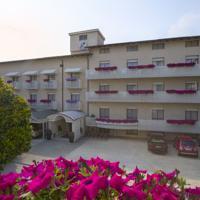 foto Hotel Imperia