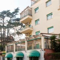 foto Hotel Antico Acquedotto