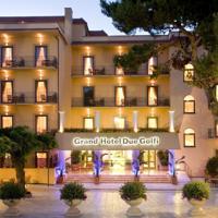 foto Grand Hotel Due Golfi