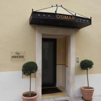 foto Hotel Osimar
