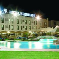 foto Hotel Hermitage