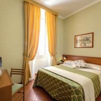 foto Hotel Corona