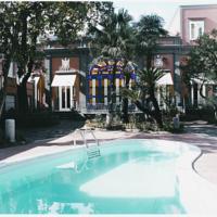 foto Costantinopoli 104