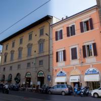 foto Hotel Hermes