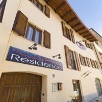 foto Residence La Tana del Ghiro