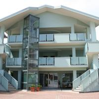 foto Hotel Diamante