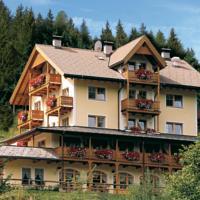 foto Hotel Naturidyll Bad Waldbrunn