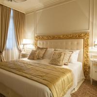 foto Hotel Villa Palma