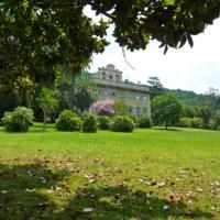 foto All'Ussero Relais Hotel Villa Corliano
