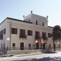 foto Hotel Claila