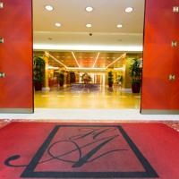 foto Hotel Antonella