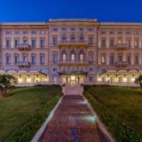 foto NH Grand Hotel Palazzo