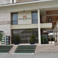 foto Palace Hotel