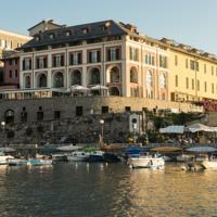 foto Grand Hotel Portovenere
