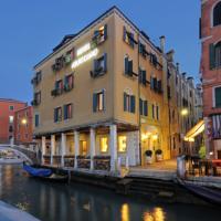 foto Hotel Arlecchino