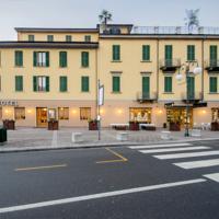 foto Hotel Bigio