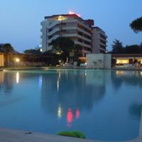 foto Hotel Terme Imperial