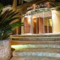 foto Hotel Joyfull