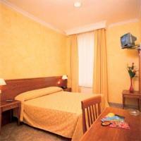 foto Hotel Kriss